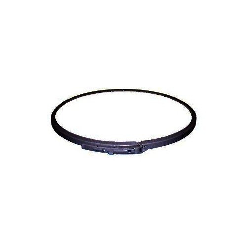Replacement Belt for PLF2000/U and PLF3000/U