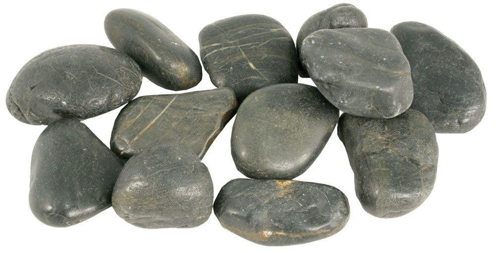 Decorative River Rocks