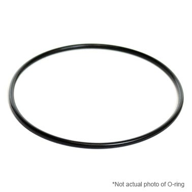 O Ring for PLF2000/U and 3000/U