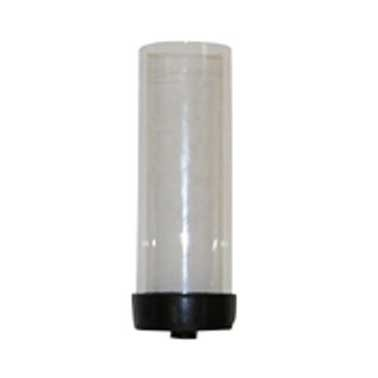 Replacement Glass Cover / Sleeve for  UV Bulb