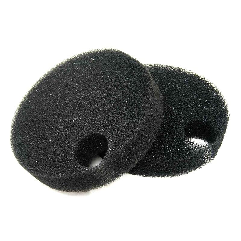 Replacement Filter Sponge Set for PLG3500U