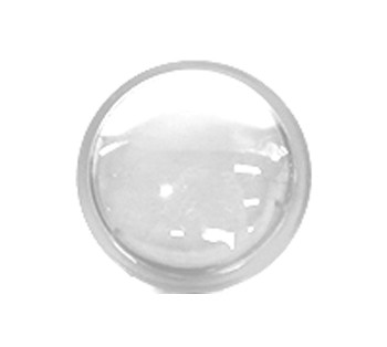 Replacement Glass Lenses for PLM  Series