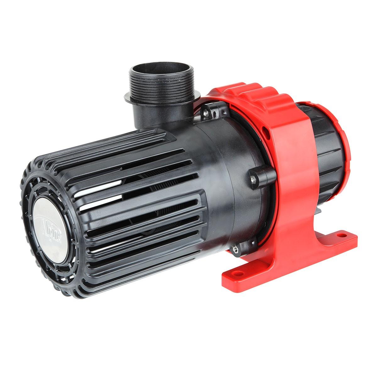 Eco-Twist Pond Pump
