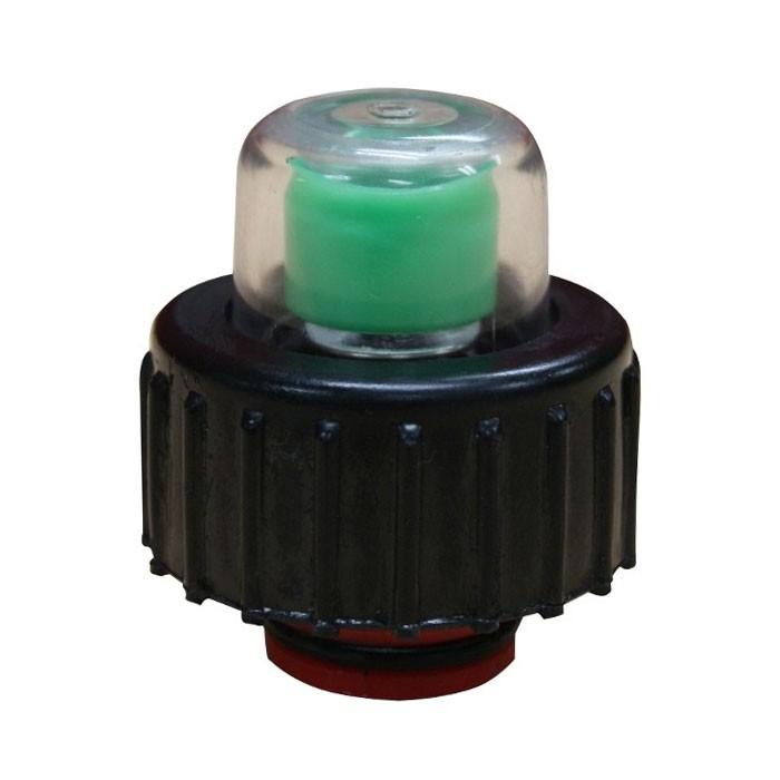Replacement Pressure Indicator for PLF1000/PLF1000U