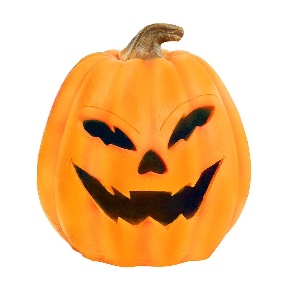 100 Motion Activated Outdoor Halloween Decorations