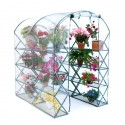 HarvestHouse Pro Greenhouse