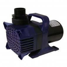 Cyclone Pump Replacment Shell