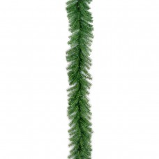 "9' x 10"" Norwood Fir Garland"