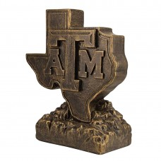"18"" Tall Texas A&M Logo"