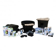 Aquascape Medium Pond  Kit