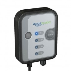Aquascape 12 volt Digital Timer with photocell