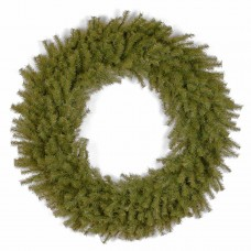 "48"" Norwood Fir Wreath"