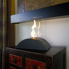 Nu Flame Estro Tabletop Fireplace