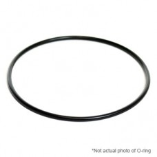Replacement O-rings for PLG3500U
