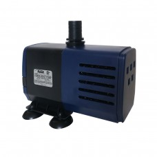 Power Head 550 GPH Pump