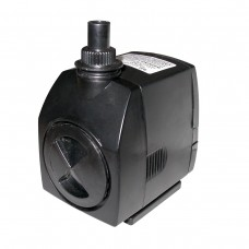Stream Fountain 400 GPH Pump