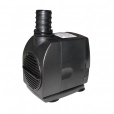 Stream 900GPH Pond & Fountain Pump
