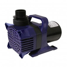 Cyclone Pond Pump-[Flow Rate:4000 GPH]