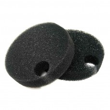 Replacement Filter Sponge Set for PLG3500U