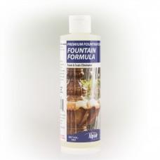 Premium Floor Fountain Care Formula
