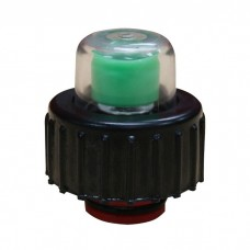 Replacement Pressure Indicator for PLF1000/PLF1000U