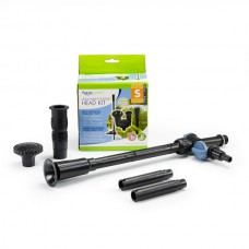 Large Ultra Pump Fountain Head Kit