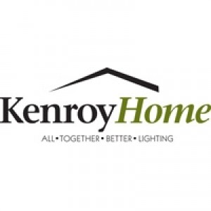 Kenroy Pump Kit for 02254