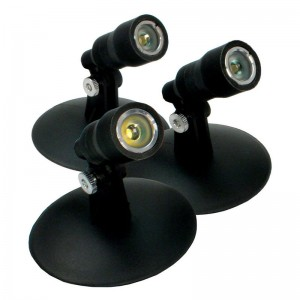 Aquascape LED Spotlight Kit