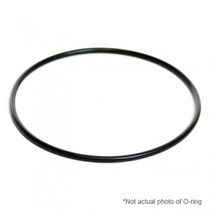 O ring for PLF1000 and PLF1000U