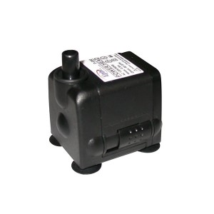 Power Head 80 GPH Fountain Pump