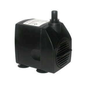 Power Head 180GPH Fountain & Birdbath Pump