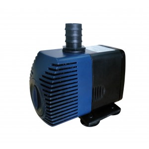 Power Head 280 GPH Pump with 16ft cord