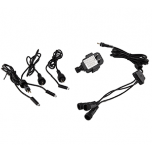 Replacement Kit for TZL178 / TZL268