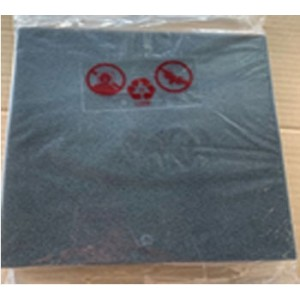 Sponge Replacement Part for MLT102 & MLT100
